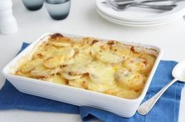 cheese_and_bacon_potato_bake.jpg