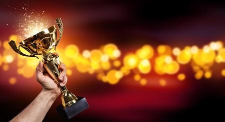 trophy_3.jpg