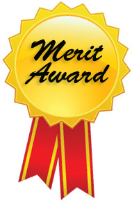 merit_badge.jpg