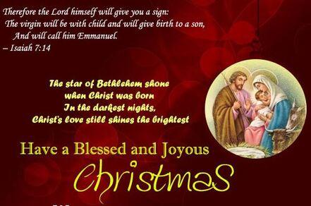 Christmas1.JPG.png