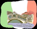 italian pic.png