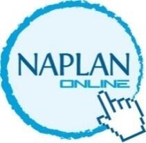 NAPLAN.jpg