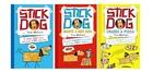 StickDogBooks