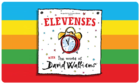 David-Walliams Elevenses