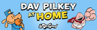dave_pilkey-at-home_v2