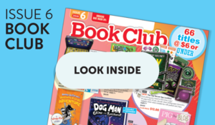 Book_Club_Issue_6.png