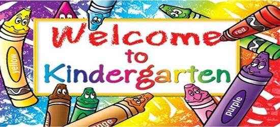 Welcome_to_Kinder.jpg