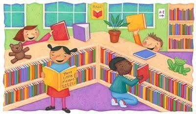 library_clipart_2.jpg