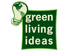 green_living_ideas_logo.png