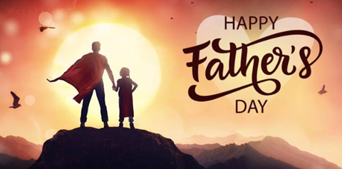 Happy_Father_s_Day.png