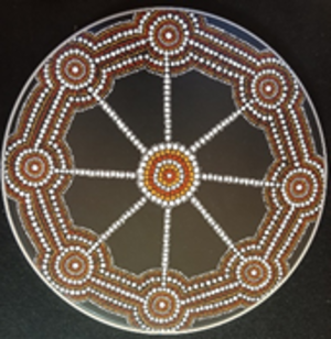 Aboriginal_artwork.png