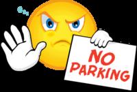 No_parking.png