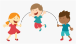 Skipping_rope.png