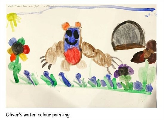 Oliver_s_water_colour_painting.jpg