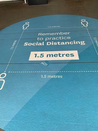 Social_distancing_2020.jpg