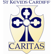 St Kevin's Primary School Cardiff