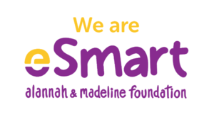 We are eSmart.png