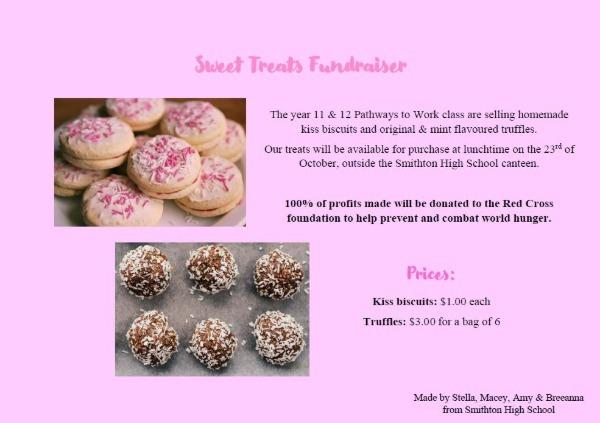 Sweet_Treat_Fundraiser.JPG