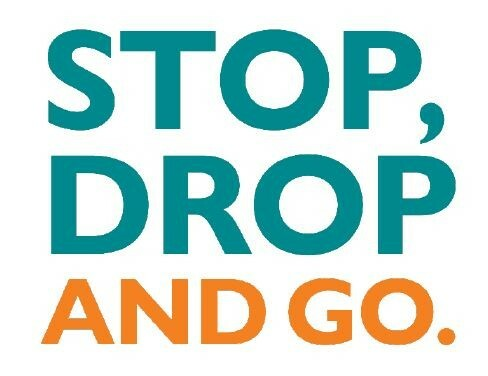 Stop_Drop_and_Go.JPG