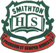Smithton High School