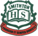 Smithton High School Logo