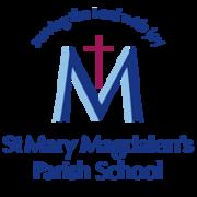 St Mary Magdalen's Parish School Chadstone