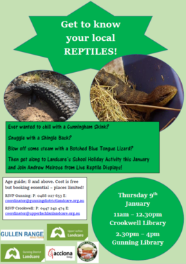 Reptile_show.PNG