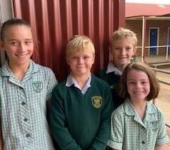 Canberra_Goulburn_Swim_members.JPG