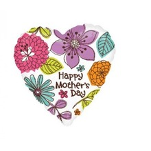 mother_s_day_beautiful_floral_shaped_balloon.jpg