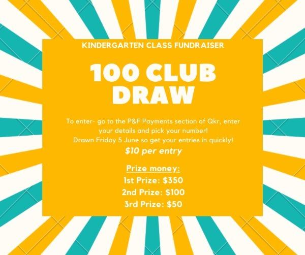 Kindy_100_Club_FB_post.jpg