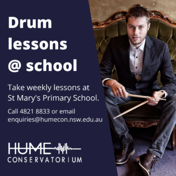 Drum_lessons_at_St_Mary_s_ad_medium.png