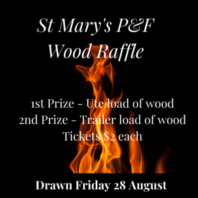 St_Mary_s_P_F_Wood_Raffle_1_.png