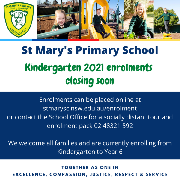 St_Mary_s_Primary_School_1_.png