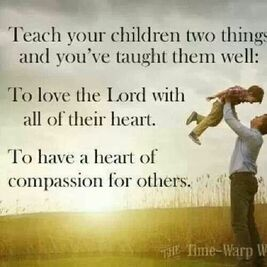 Kids_compassion.jpg