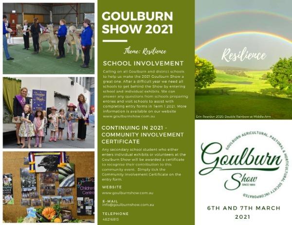 Goulburn_Show_2021_School_Poster_002_.jpg