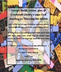 Crookwell_Lego_Club_info_for_schools.JPG