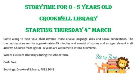 Storytime_Crookwell_info_for_schools.JPG