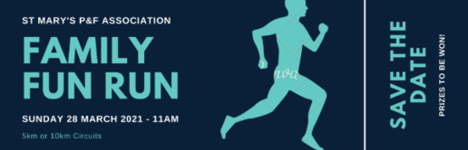 Blue_Running_Silhouette_Sports_Fitness_Fundraiser_Ticket.png