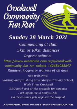 Crookwell_Community_Fun_Run.png