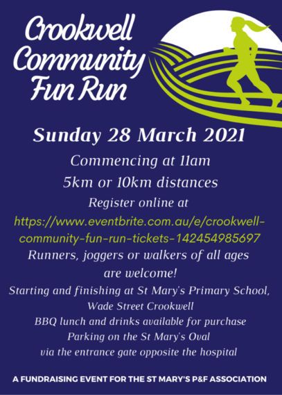 Crookwell_Community_Fun_Run_5_.png