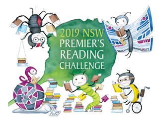 2019_NSW_Premier_s_reading.png