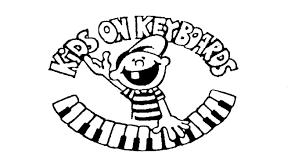 kidsonkeyboards.png