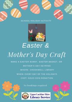 April_school_holidays_2019_poster.png