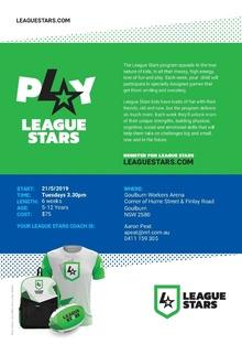League_Stars_Goulburn2.jpg