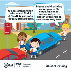 safe_parking.JPG