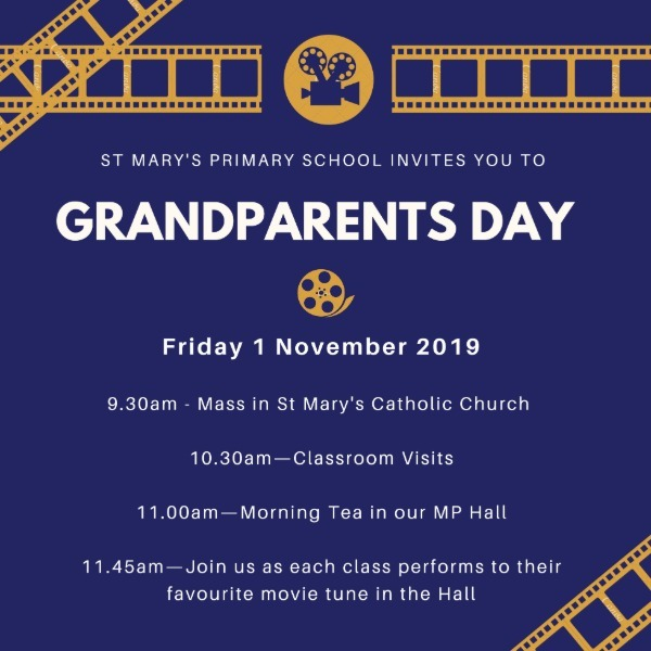 grandparents_day_invitation_2019.jpg