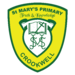 St Mary's Primary School Crookwell Logo