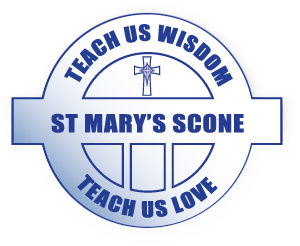 SCONE_St_Marys.png