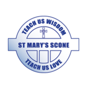 St Mary's Primary School  - Scone