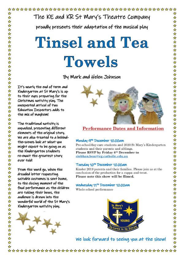 Tinsel and Tea Towels.png